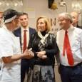 """La iniciativa """"Experiencia Mayor"""" promueve la contratación de personas de 60 años y más que quieran integrarse al mundo del trabajo."""